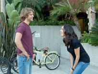 NCIS: Los Angeles Season 5 Episode 3
