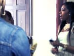 The Real Housewives of Atlanta Scene