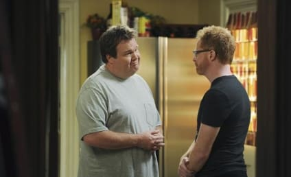 TV Fanatic Emmy Preview: Supporting Actor in a Comedy