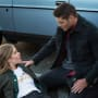 Dean Helps Out - Supernatural Season 13 Episode 12