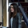 Women's Intuition - The Blacklist Season 5 Episode 17