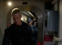 Watch The Last Ship Online: Season 3 Episode 9