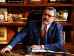 Frank Has a Disagreement - Blue Bloods Season 9 Episode 1