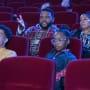 Pick a Movie - black-ish