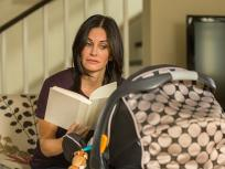 Cougar Town Season 6 Episode 11
