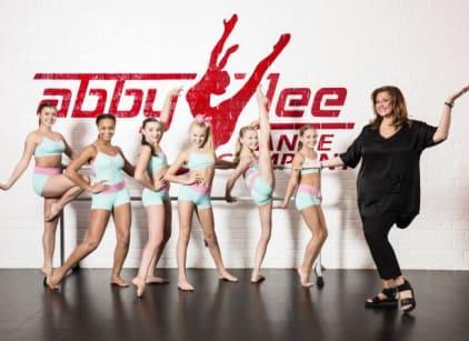 Watch Dance Moms Season 6 Episode 16 Online