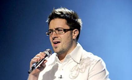 Danny Gokey: From Tragedy to Triumph