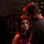 Stiff Competition - Buffy the Vampire Slayer Season 1 Episode 5