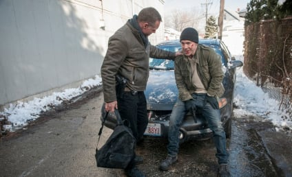 Chicago PD Season 2 Episode 14 Review: Erin's Mom
