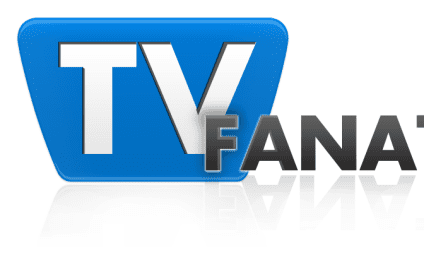 TV Fanatic Presents: Customized Show Toolbars!