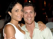 Bethenny Getting Married Season 1 Episode 6