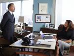 Pearson Hardman - Suits Season 5 Episode 9