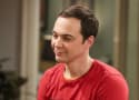 The Big Bang Theory Season 10 Episode 24 Review: The Long Distance Dissonance