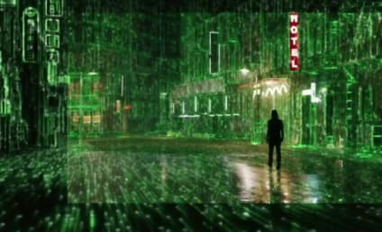 The Matrix Resurrections: HBO Max Drops Action-Packed Trailer