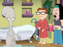 American Dad Season 12 Episode 7