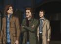 Supernatural Season 13 Episode 16 Review: Scoobynatural
