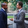A Truce? - Suits Season 7 Episode 8