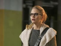 Once Upon a Time Season 2 Episode 6
