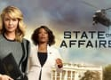 State of Affairs: Watch Season 1 Episode 1 Online
