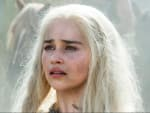 Daenerys In Danger? - Game of Thrones