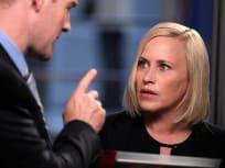 CSI: Cyber Season 1 Episode 7