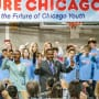 Future of Chicago - Chicago PD Season 6 Episode 17