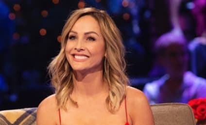 The Bachelorette Stunner: Clare Crawley Quits ABC Reality Series During Filming