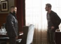 Scandal: Watch Season 4 Episode 15 Online