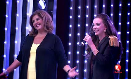 Watch Dance Moms Online: Season 5 Episode 22