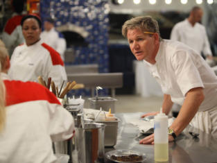 Watch hells kitchen online free season 14