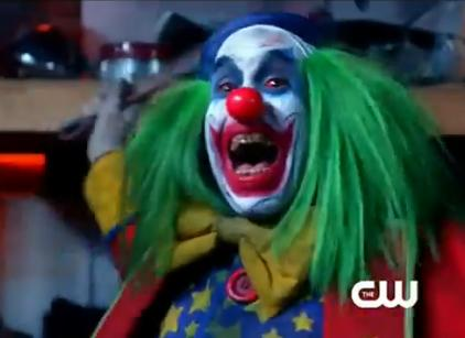 Watch Supernatural Season 7 Episode 14 Online