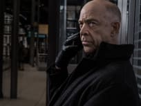 Counterpart Season 1 Episode 10