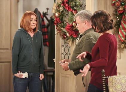 Watch The McCarthys Season 1 Episode 8 Online