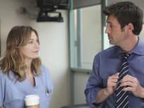 Grey's Anatomy Season 6 Episode 13