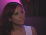 She's Looking Annoyed - Love & Hip Hop