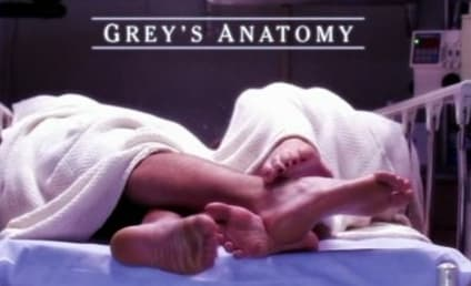 Grey's Anatomy: Life Imitating Art