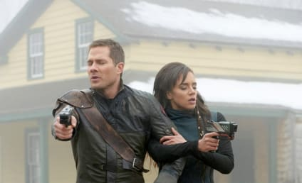 Killjoys Season 3 Episode 3 Review: The Hullen Have Eyes