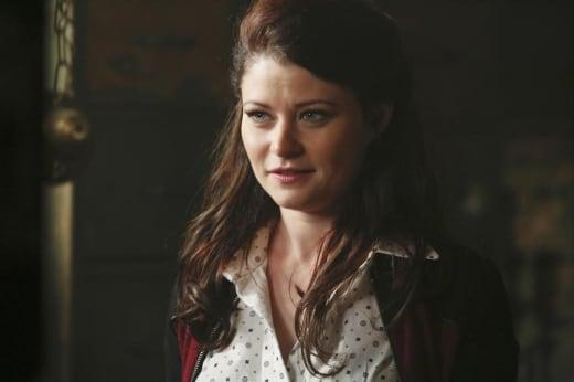 Will Belle Survive?