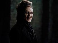 Legacies Season 1 Episode 7 Review: Death Keeps Knocking On My Door