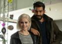 iZombie Season 5 Episode 5 Review: Death Moves Pretty Fast