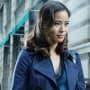 Following a Lead - Gotham Season 3 Episode 2