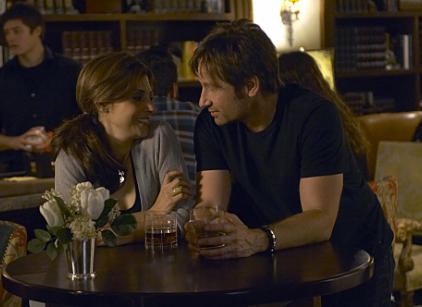 Watch Californication Season 4 Episode 8 Online