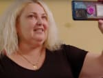 The Truth Hurts - 90 Day Fiance: Happily Ever After?