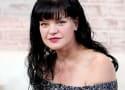 "NCIS Alum Pauley Perrette Says She's ""Terrified"" of Mark Harmon"
