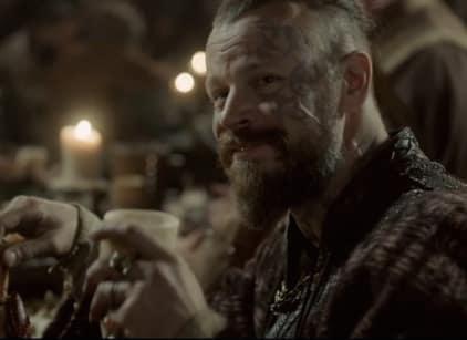 Watch Vikings Season 5 Episode 12 Online