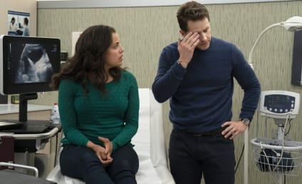 NBC Renewal Update: What Fate Awaits Manifest and Zoey's Extraordinary Playlist?