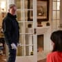 Gibbs to the Rescue - NCIS Season 16 Episode 14