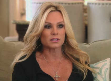 Watch The Real Housewives of Orange County Season 10 Episode 17 Online