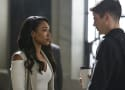 Watch The Flash Online: Season 3 Episode 3