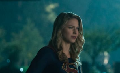 Watch Supergirl Online: Season 4 Episode 6